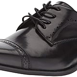 Unlisted by Kenneth Cole Men's Bryce Lace Up Oxford