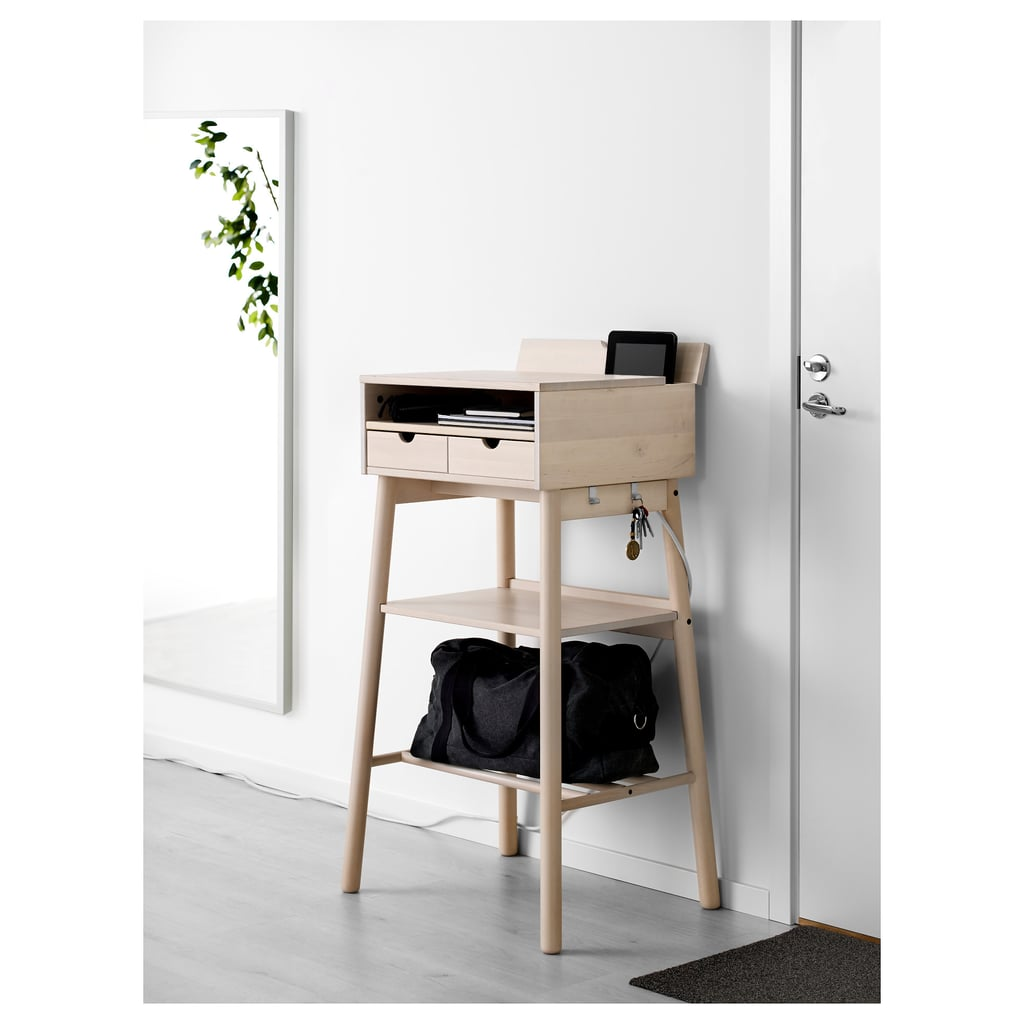 Ikea S Best Small Space Items Popsugar Home Australia