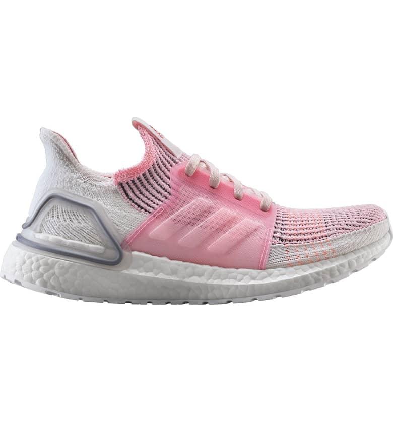 71e5adde795e Adidas UltraBoost 19 Running Shoe