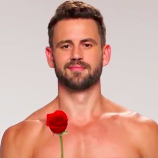 The Bachelor Season 21 With Nick Viall Trailer