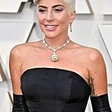 When Will Lady Gaga's Sixth Album Drop?