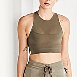 FP Movement Sculpt Crop Bra