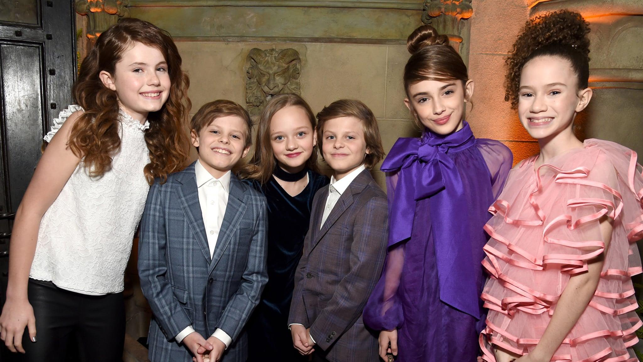 actrices jovencitas