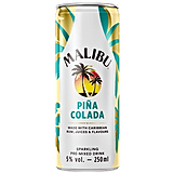 Malibu Piña Colada