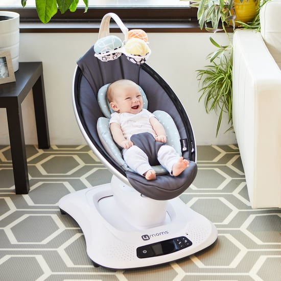 Best New Products For Parents February 2019