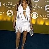 Fergie, 2004