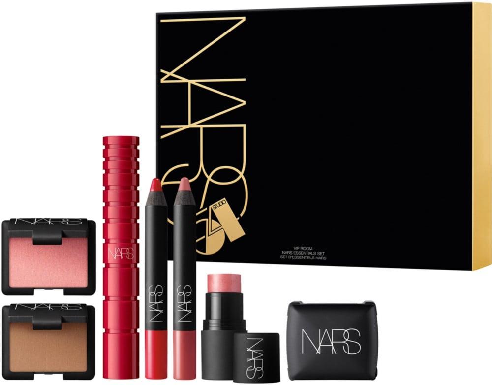 NARS VIP Room NARS Essentials Set