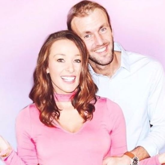 Jamie Otis Pregnant With Rainbow Baby