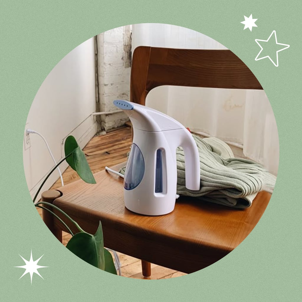 Hilife Steamer on Amazon Review | 2021