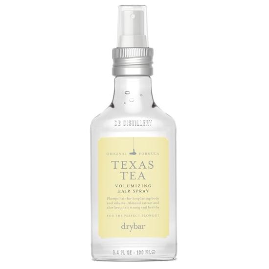 Drybar Texas Tea Shampoo and Conditioner Review