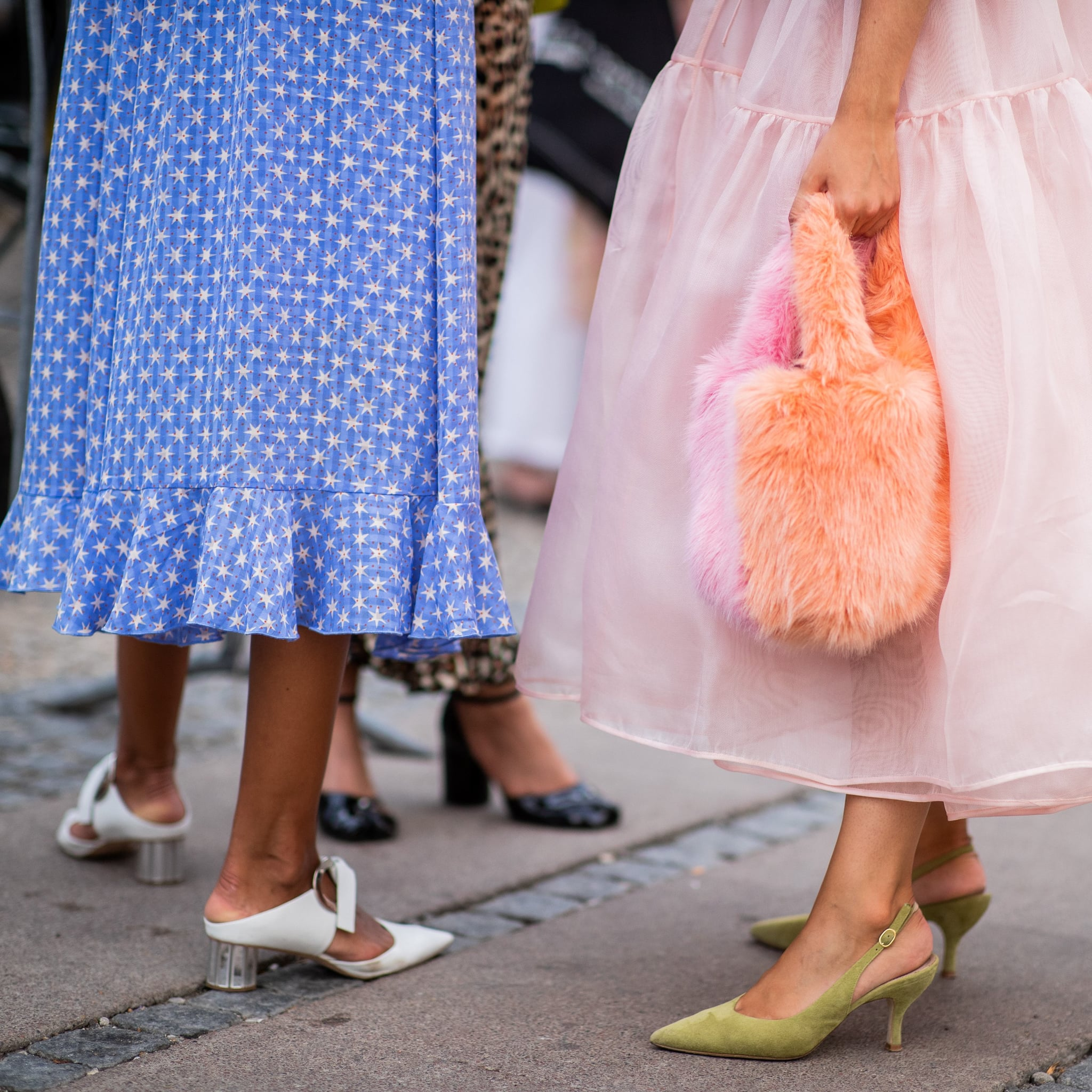 2f636888ad48 What Not to Wear in 2019