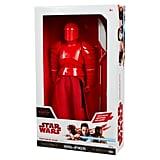 Star Wars: The Last Jedi Praetorian Guard Exclusive Action Figure