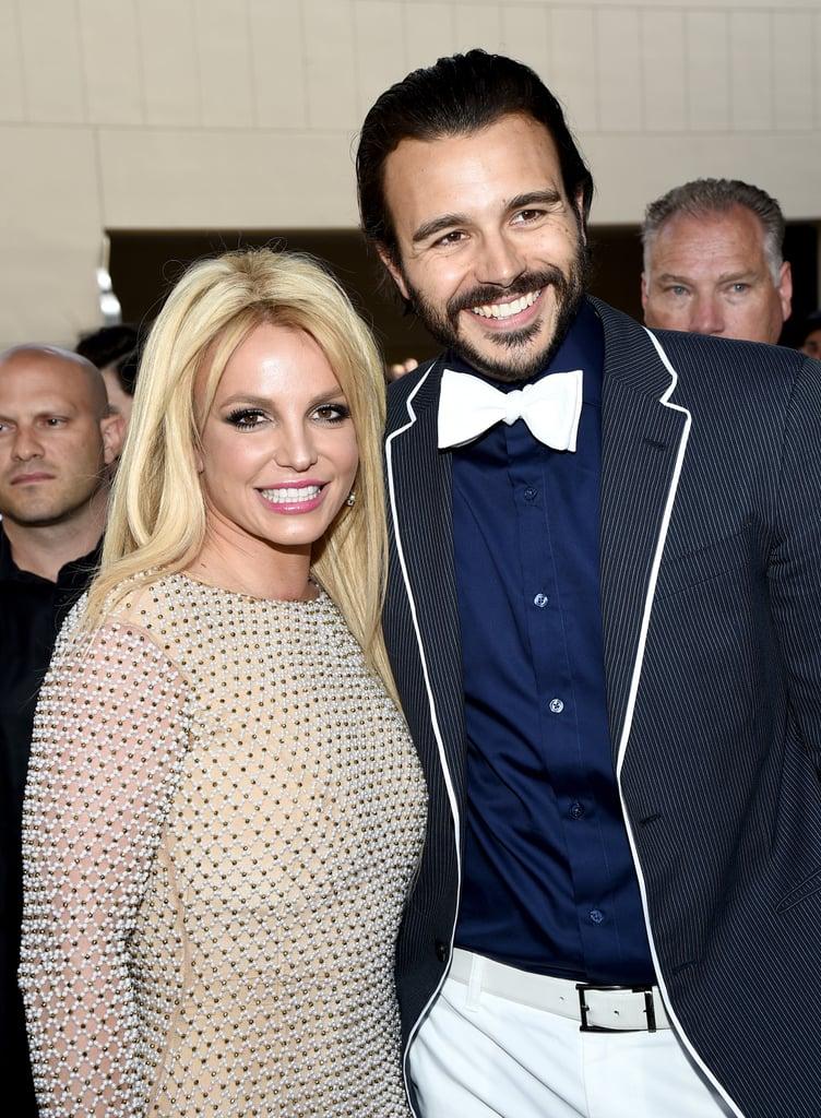 Britney-Spears-Charlie-Ebersol-Billboard