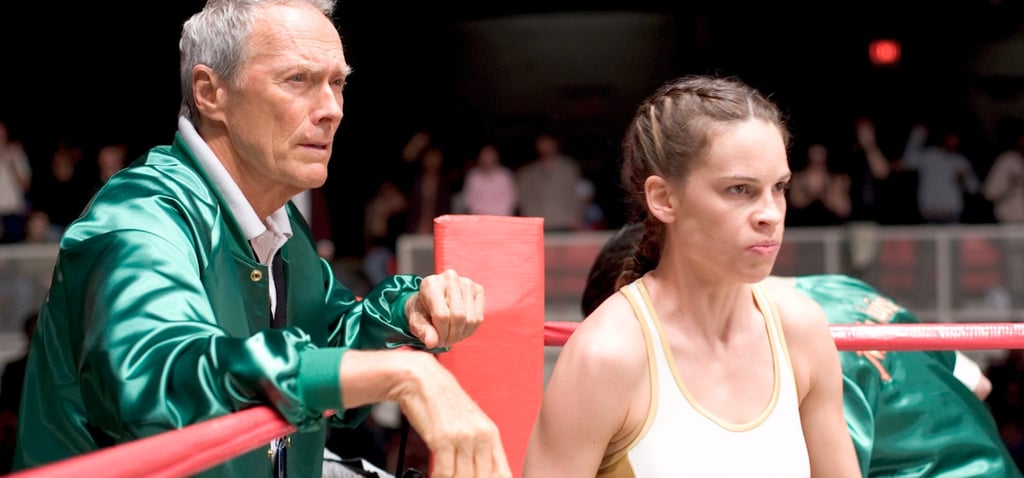 Films to Watch About Women in Sport