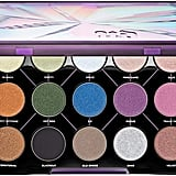 Urban Decay Distortion Eye Shadow Palette
