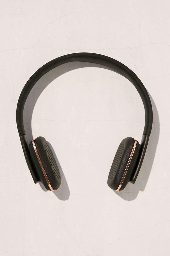 AVA Wireless Headphones ($50)