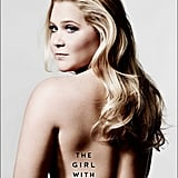 Inside Amy Schumer: The Girl With the Lower Back Tattoo by Amy Schumer