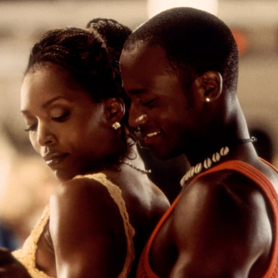 Best Romance Movies of All Time