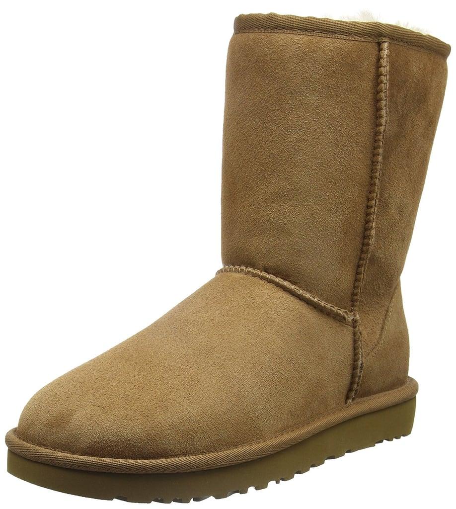 On Classic Ii Boots Boot Best Ugg Short Amazon Women's x05qtRHa