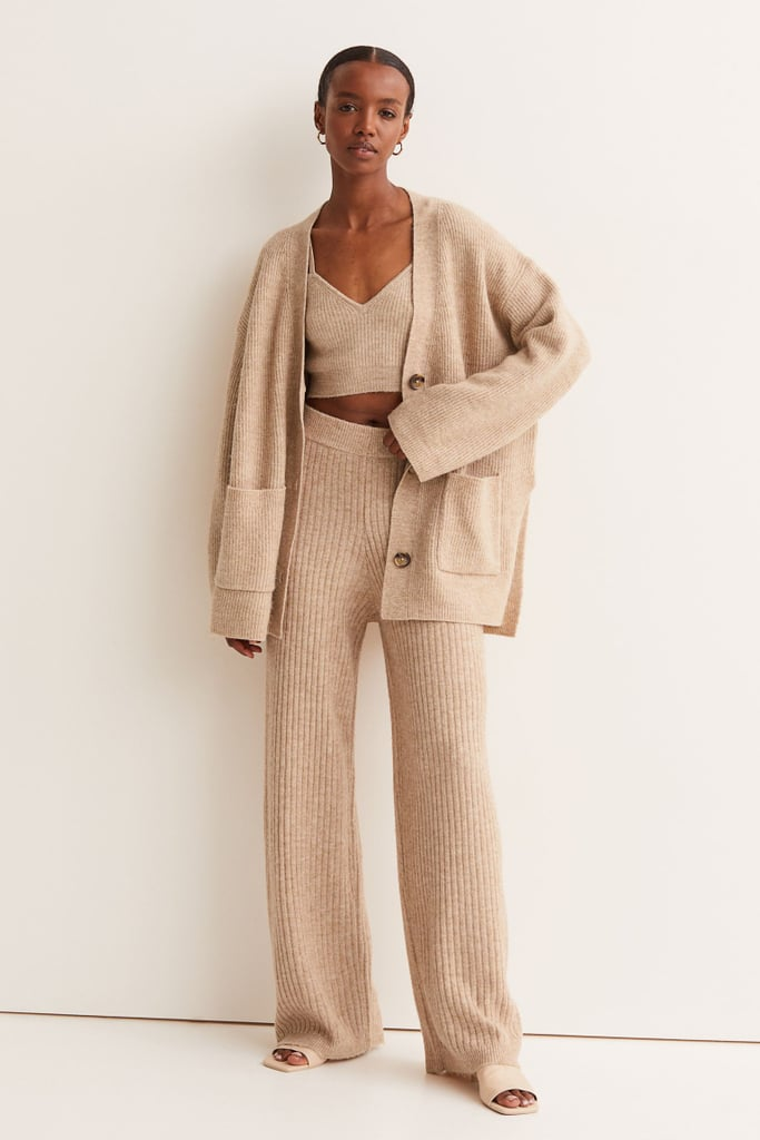 Best New Arrivals From H&M | October 2021