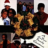 A LaFace Family Christmas, Various Artists (1993)