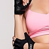 Lorna Jane All Day Weight Gloves, $34.99