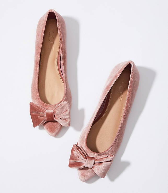 5a0ab1a548d Αντίο τακούνια: Αυτά είναι τα νέα party shoes - MaryMary.gr