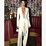 Kendall Jenner Best Looks 2018
