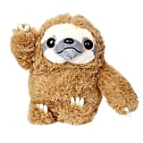 Sloth Stuffed Animals Fluffy Sloth Plush