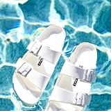 Birkenstock Eva Arizona Birkenstock Sandals