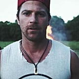 """Wild Ones"" by Kip Moore"