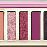 Too Faced Tutti Frutti Razzle Dazzle Berry Eyeshadow Palette