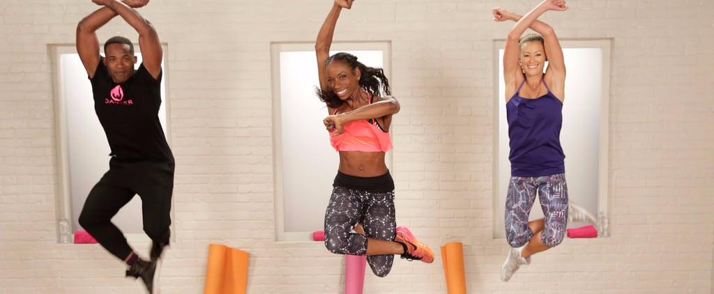 Les 10 Vidéos de Zumba les Plus Fun Que L'on Ait Pu Trouver