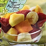 Tropical Fruit Blend