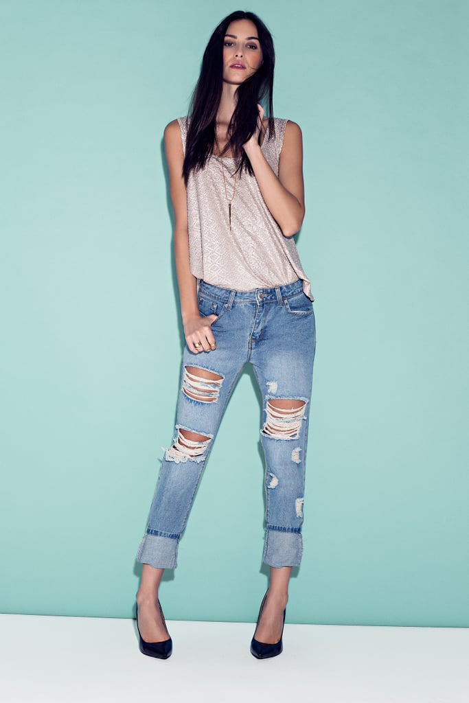 Online clothing outlet australia