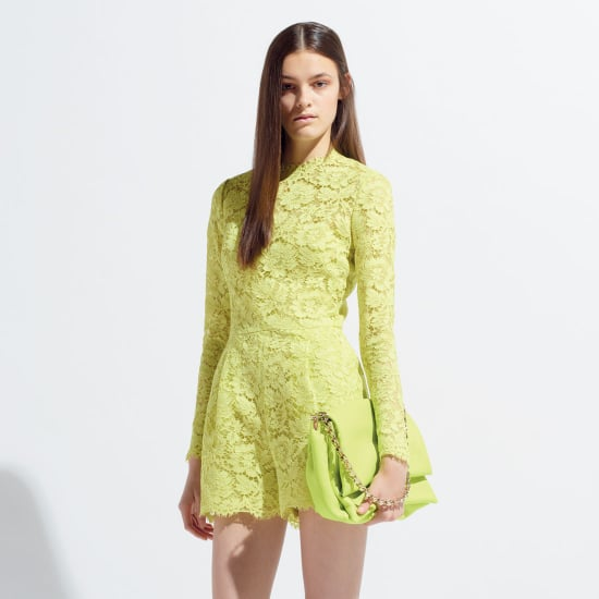 Resort 2014 Fashion Collections