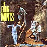 """You're My Desire"" by The Four Mints"