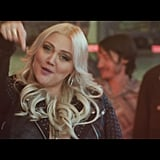 """America's Sweetheart"" by Elle King"