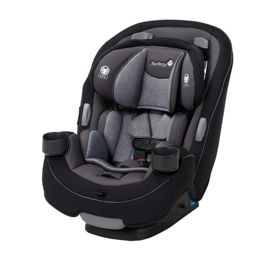 Safest Convertible Car Seats 2018