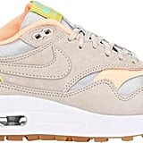 Nike Air Max 1 Premium Sneakers ($120)