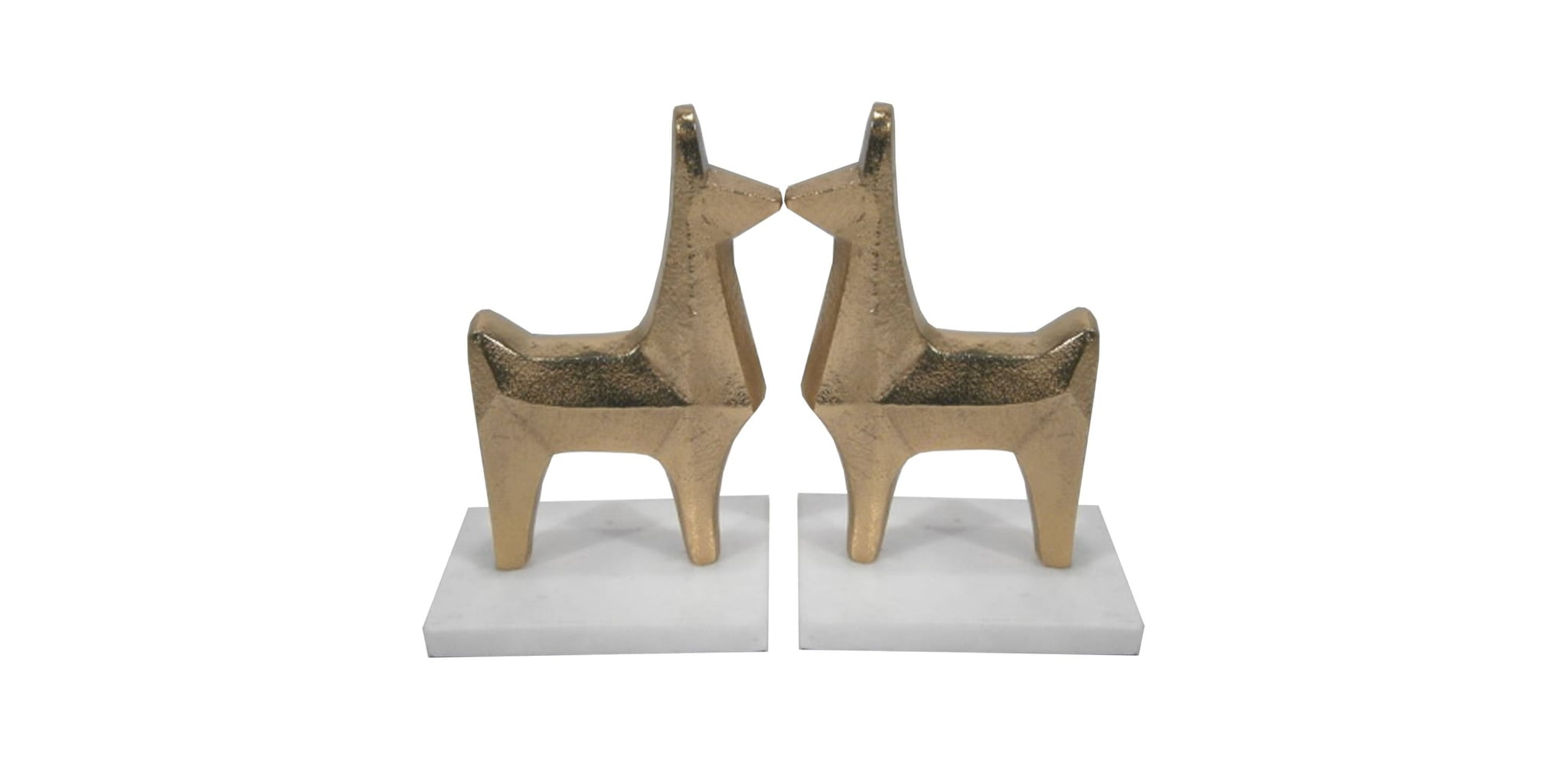 Llama Bookends 20 16 Decor Gifts From Target Perfect