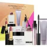 Sephora Has a New Favorites Kit That's Filled With Products From Black-Owned Brands