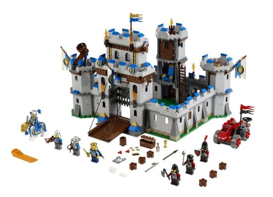 03b268883 Best Lego Sets 2013 | POPSUGAR Family