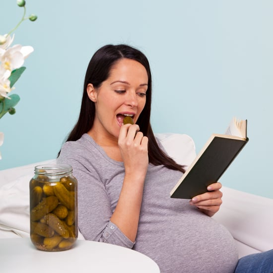Common Pregnancy Myths
