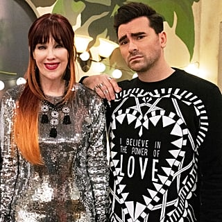 Will There Be a Schitt's Creek Season 6?
