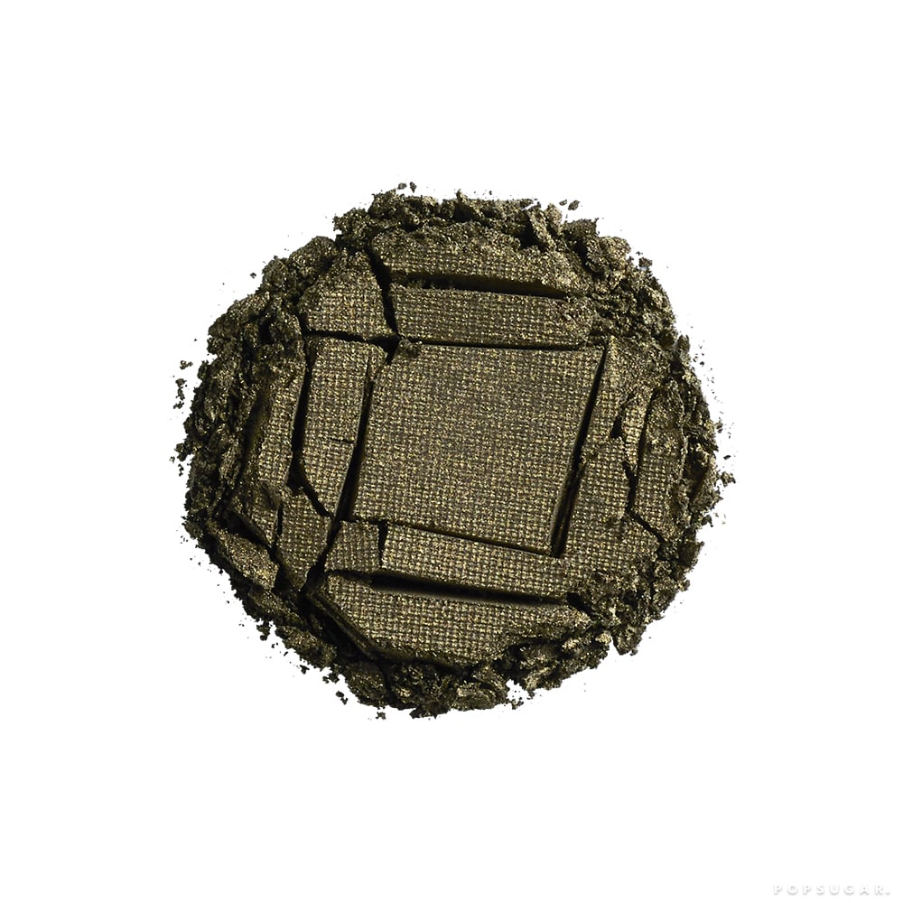 Urban Decay Vintage Eye Shadow Swatch in Chains
