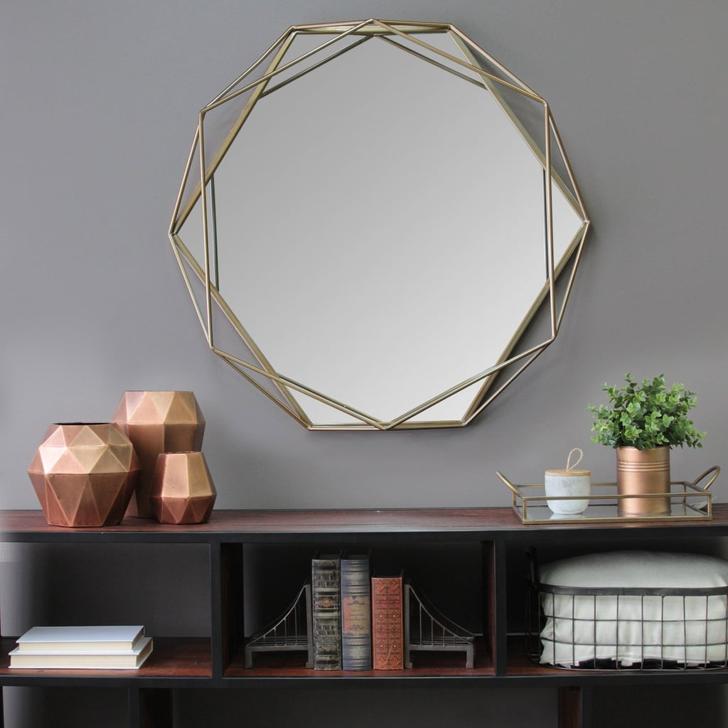 Best Cheap Mirrors From Amazon
