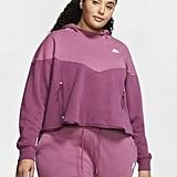 Women's Nike Sportswear Tech Fleece Pants and Tech Fleece