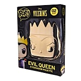 Funko x Disney Villains Evil Queen Palette