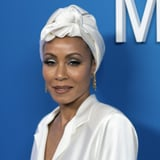 Jada Pinkett Smith Opened Up About Hair Loss in the Most Empowering Way